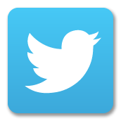 20_Button_Twitter_Page