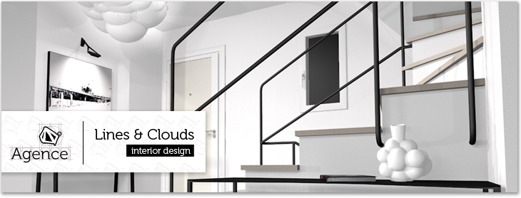 twpag_linesclouds_interior_banner
