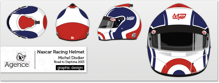 twpag_md_graphic_helmet_banner