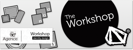 twpag_workshop_identity_banner