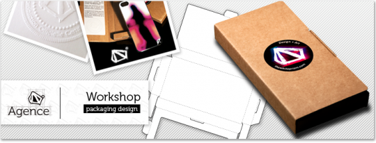 twpag_workshop_pack_banner