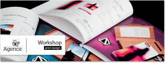 twpag_workshop_print_banner